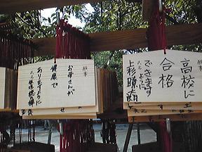 太宰府天満宮 (4)