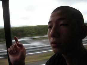 スナップ (7)
