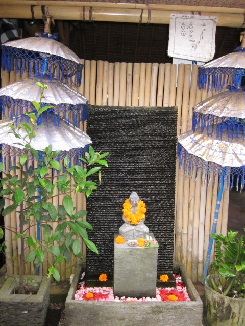 Bali_IMG_0105.jpg
