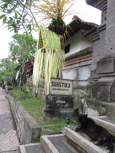 Bali_IMG_0115.jpg