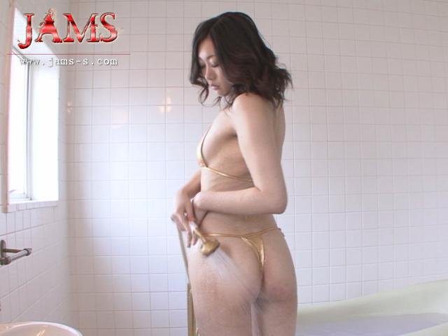 Marica「長身サキュバス 悩殺プレデター」CPN-004