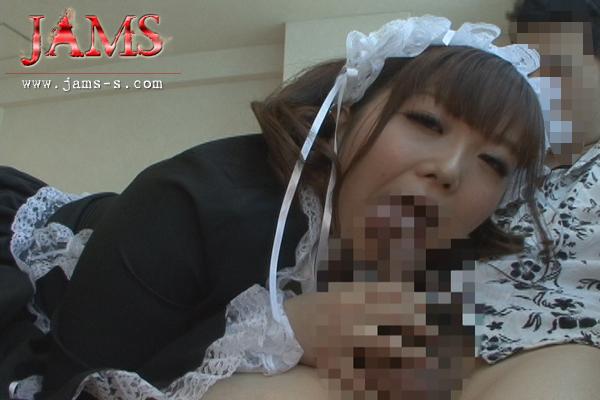 SND-48紹介写真