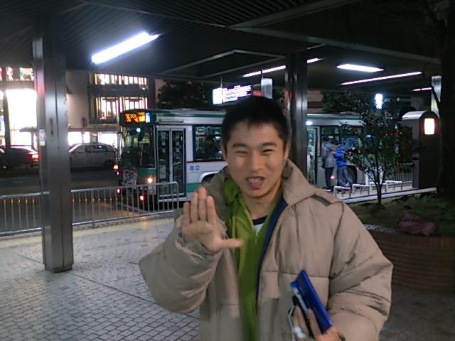moblog_d190bcdb.jpg