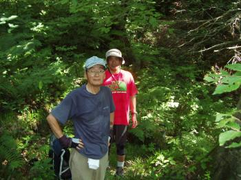 田口さんと鴇田さん