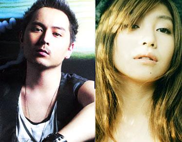 piano mp3 waltz of chihiro