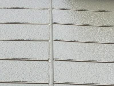 横浜市旭区 外壁塗装06