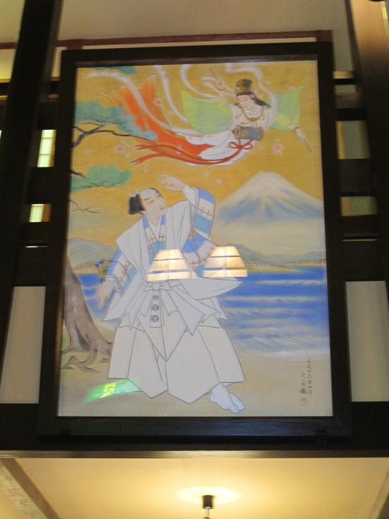 歌舞伎絵看板2