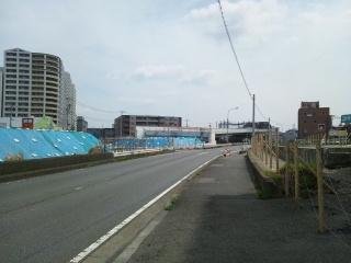 国道16号 南町田②