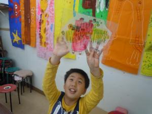 1+008_convert_20110528134314.jpg