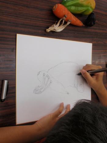 work1+015_convert_20100918144610.jpg