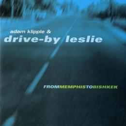 Adam Klipple-1