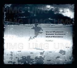 20110305_1830735.jpg