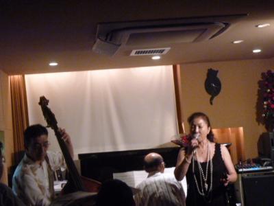 mikiyamaokaP1020598.jpg