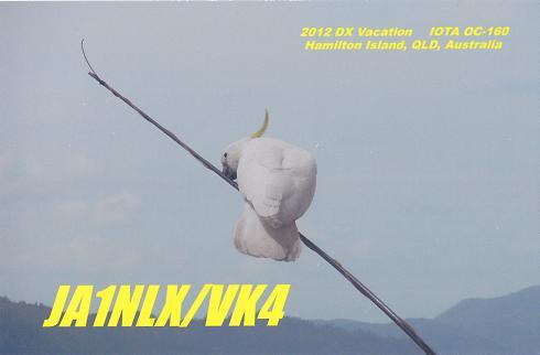 vk4.jpg