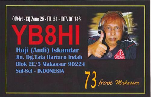 yb8hi.jpg