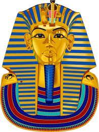 farao.jpeg