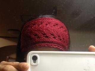 hairband2013-6.jpg
