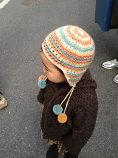 knitcap-1.jpg