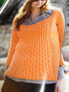 knits-1.jpg