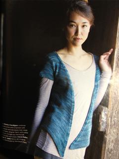 knits-2.jpg