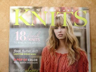 knits-4.jpg