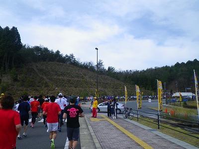 2012.4.15  (7)