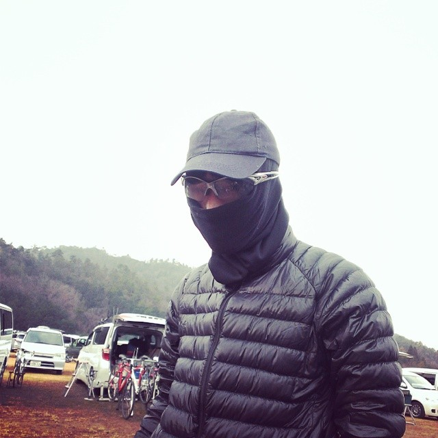 2013hiyoshi.jpg