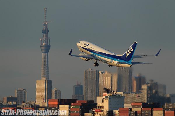 1D4_7478.jpg