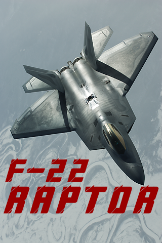 F22.png