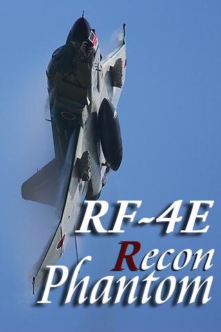 RF4.png