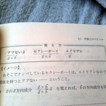 m_s5.jpg