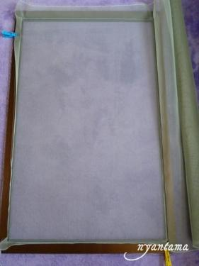 s-2011.7.28 013