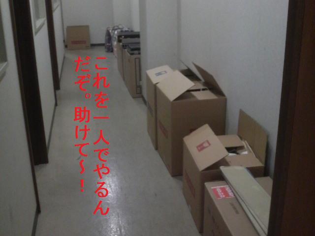 2012021017130000_20120210180259.jpg
