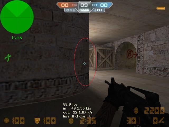 de_dust2_20111119_1818530.jpg