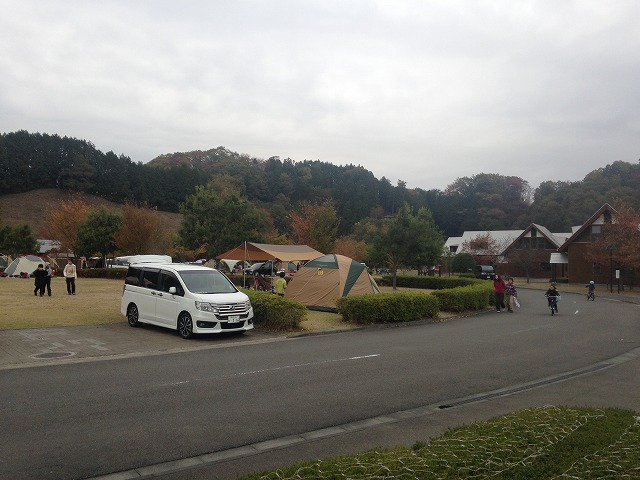 20141108 (2)