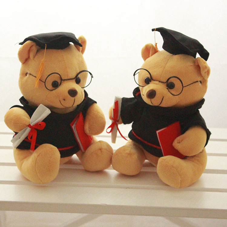 02_Teddy-Bear-Dr-2231.jpg