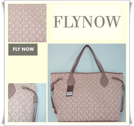 FLYNOW_BAG.jpg