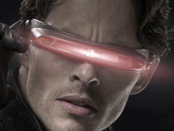 James-Marsen-Cyclops1.jpg