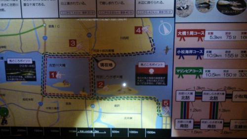 s-DSC_0063.jpg