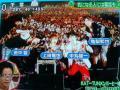 moblog_7654d171.jpg