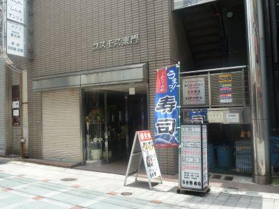 20110614_1_1.jpg