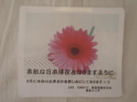 P6170255.jpg