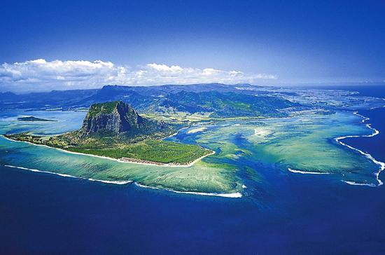 Mauritius_550.jpg