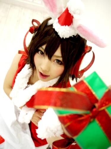 a-haruhi3.jpg