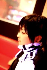 b-rinari3.jpg