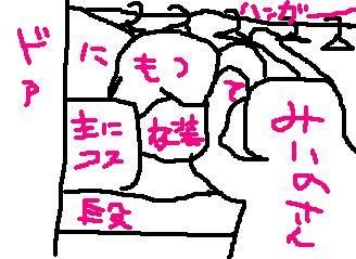 blog-p1.jpg