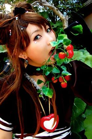 sho11_20110320185618.jpg