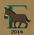 horse2014.jpg