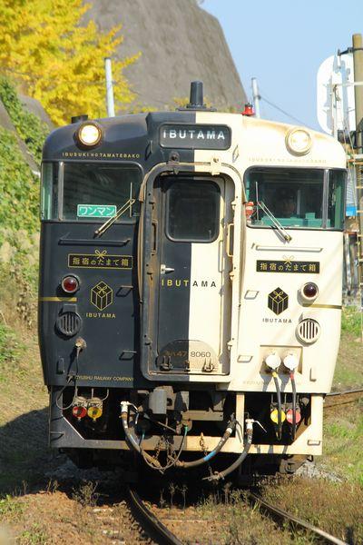 2011年12月18~19日 鹿児島旅行 127