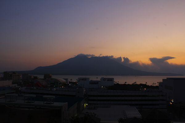 2011年12月18~19日 鹿児島旅行 099